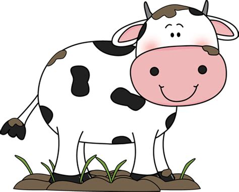 imagenes zea png cow in the mud clip art cow in the mud image