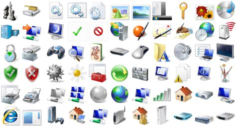 t駘馗harger icones bureau computer icons free and software reviews cnet