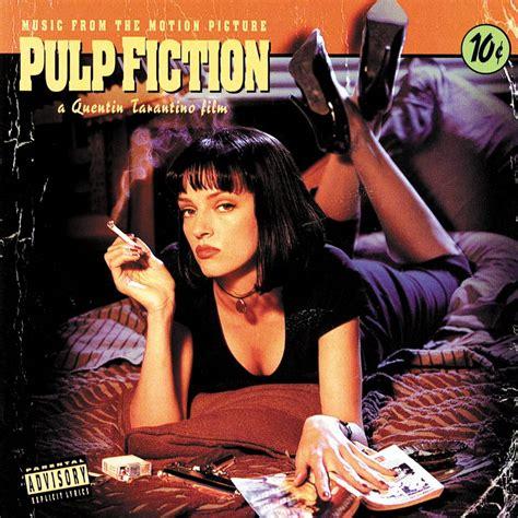 film quentin tarantino pulp fiction how misirlou became pulp fiction and quentin tarantino s