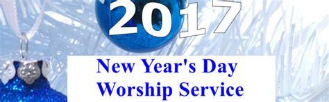 new year service new years day service faith harvest church