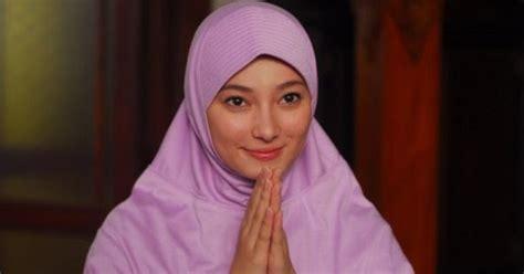 Humanisme Dalam Islam Marcel A Boisard masih ingat wajah asmirandah yang murtad dari islam 3 tahun lalu inilah 6 foto wajah