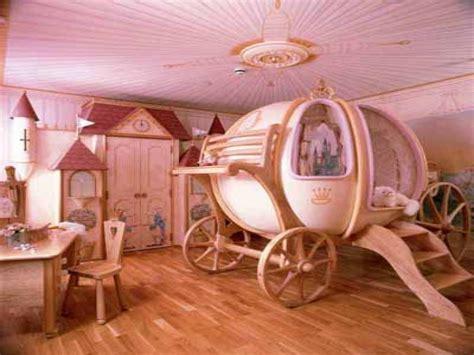 castle bed for little girl for little girls bedrooms princess castle bed beds girl