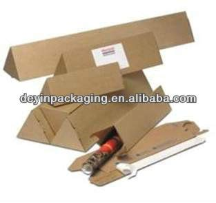 triangle packaging template triangle packaging paper box buy triangle paper box