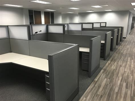 Office Furniture Houston by Houston Office Furniture Gallery Used Office Furniture