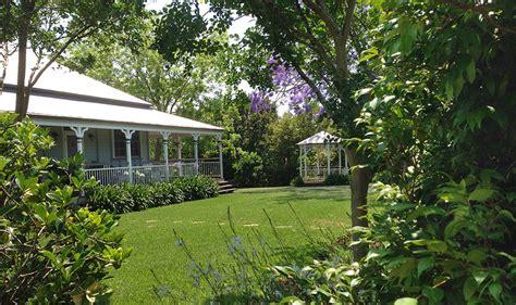 cottage garden nursery brisbane who we are mango hill farm