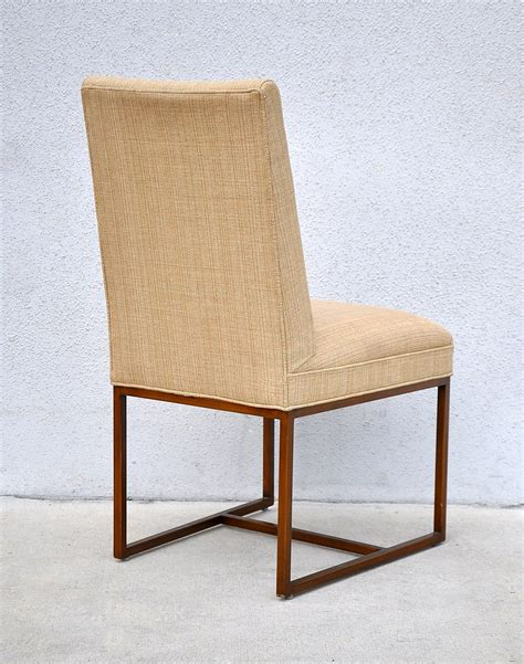 Mitchell Gold Dining Chairs Select Modern