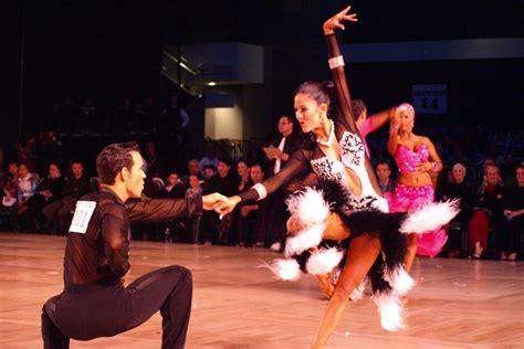 swing dancing nashville ballroom bug nashville tn ballroom dance lessons