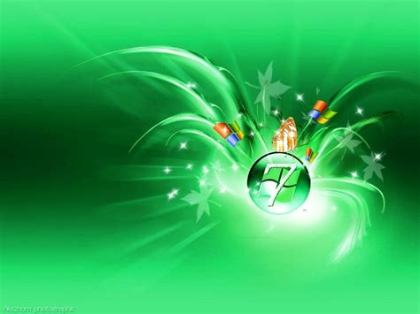 moving christmas images free download