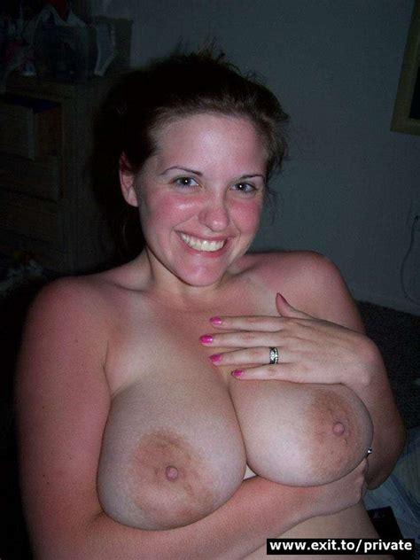Wet Mature Amateurs Begging For Cum Nude Blowjob Images