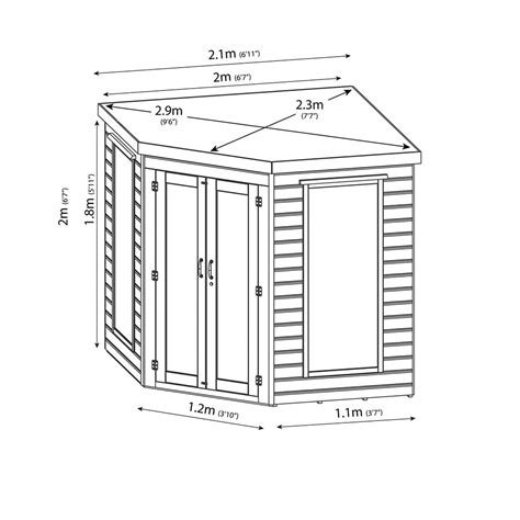 wooden summer house plans free wooden summer house plans free