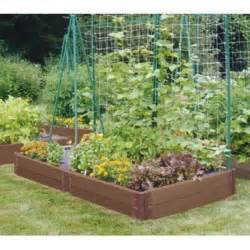 Small Vegetable Garden Ideas Pictures Garden Didn T Like Gardening When Design Bookmark 12913