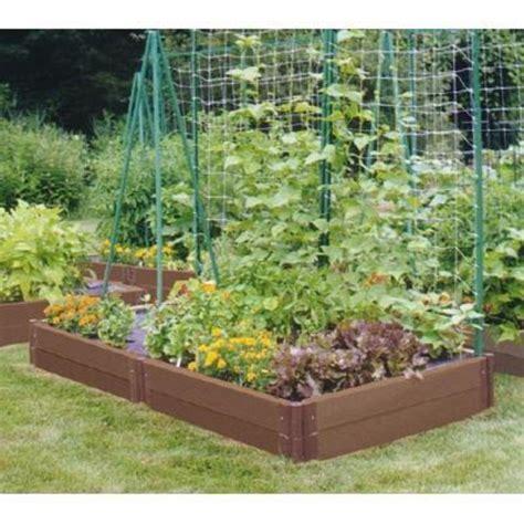 Small Garden Landscape Plans Photograph     Garden Design,