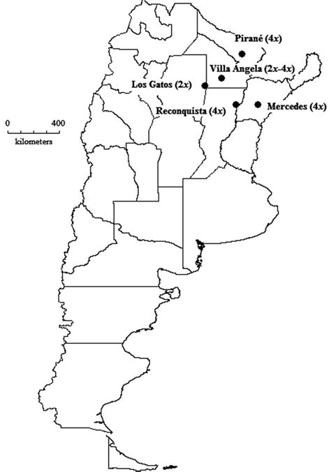 argentina map free coloring pages