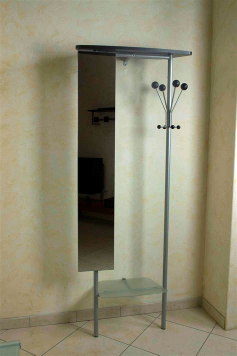 specchio appendiabiti da ingresso ingresso maconi con appendiabiti e specchio prezzo outlet