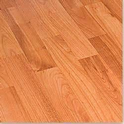 laminate flooring build direct laminate flooring reviews