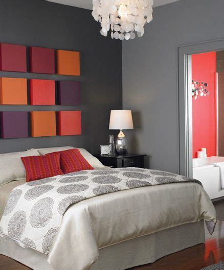 Diy Canvas Headboard by Top 25 Ideas About T 234 Te De Lit On Diy Headboards Ribba Picture Ledge And Bedhead