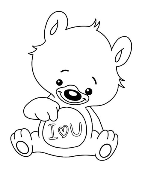 Get This Printable Image Of I Love You Coloring Pages T2o1m Coloring Pages I You