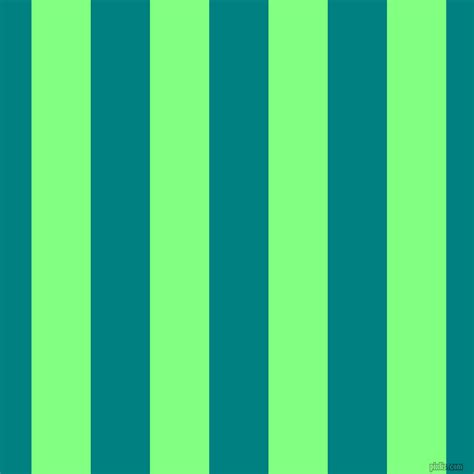 wallpaper green and teal wallpaper teal 2017 2018 best cars reviews