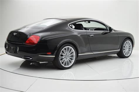 service manual accident recorder 2010 bentley continental gt security system bentley 2010 60