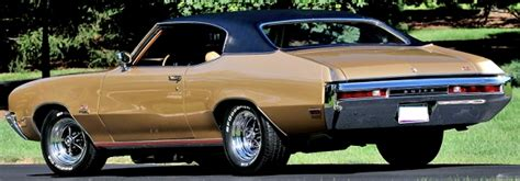 1970 Buick Gs 455 Specs by 1970 Buick Gs 455 Stage 1 Buick S Car