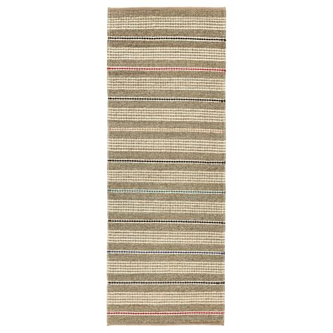 ikea carpet runner small rugs ikea rugs ideas