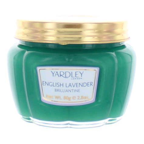 Pomade Lavender ean 5017101009356 yardley by yardley lavender brilliantine hair pomade fn215186 2 7