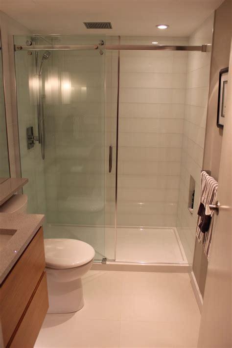 stylish bathroom design ideas for your home full size of bathrooms design bathroom enchanting handicap