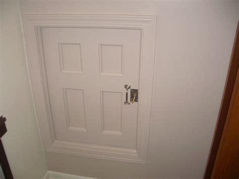 fold  attic door pull insulation solutions doma