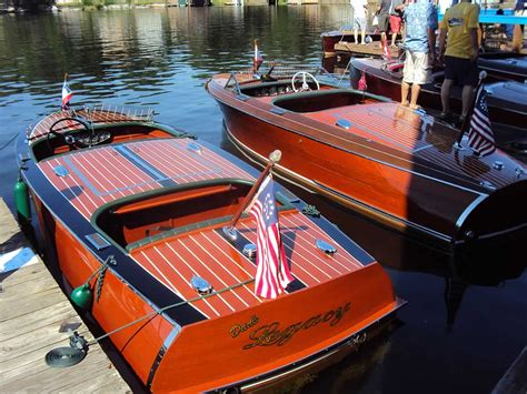 boat shows in ohio 2016 plx antique classic boat show portage lakes community