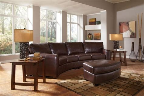 contemporary curved sectional sofa 25 contemporary curved and sectional sofas