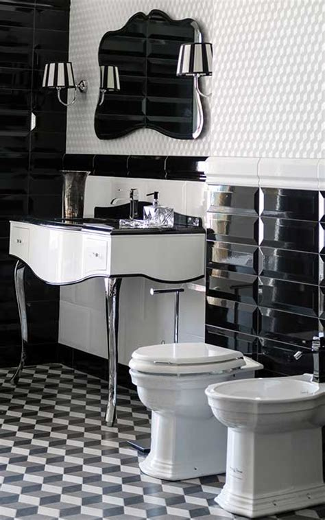 arredo bagno bianco arredo bagno bianco design casa creativa e mobili ispiratori