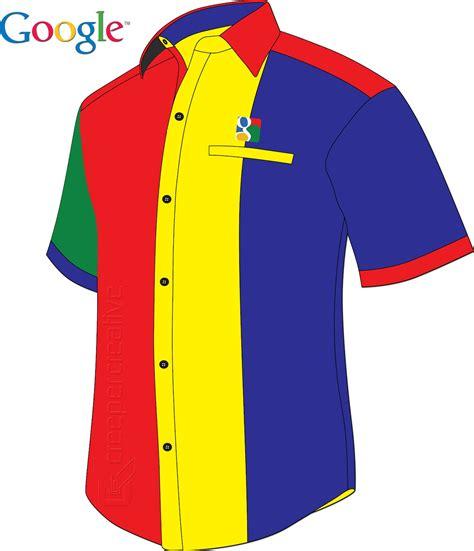 f1 shirt template ai f1 shirt social network corporate shirts