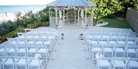 outdoor wedding venues melbourne florida crowne plaza melbourne weddings get prices for wedding venues in fl
