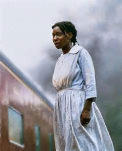celie the color purple pin by amanda pratt on
