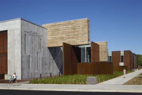 design and manufacturing umn university of minnesota duluth swenson civil engineering