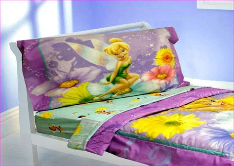 tinkerbell toddler bed set tinkerbell toddler bed set home design ideas