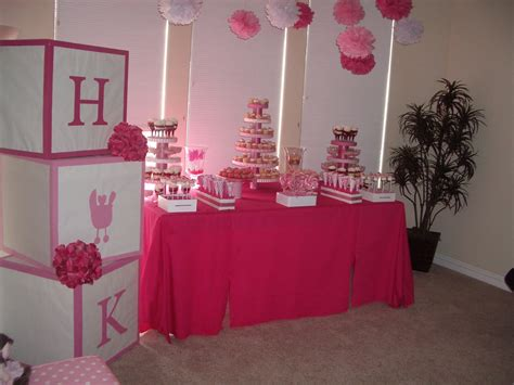 baby girl bathroom ideas diy girl baby shower ideas top 10 advices
