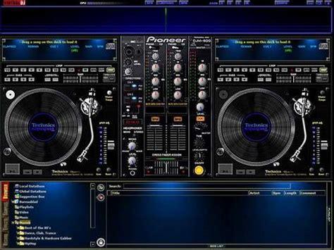 download dj studio 5 full version apk dj studio 5 skin apk download