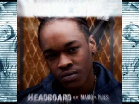 headboard hurricane chris hqdefault jpg