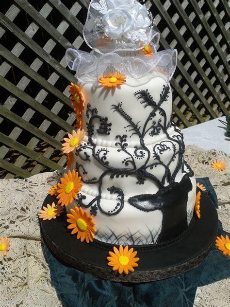 top 25 best camo wedding decorations ideas on rustic wedding decorations outdoor