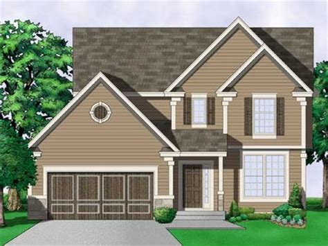 Southern Colonial Style Home Dutch Colonial Style Homes 2 Story Southern Home Plans