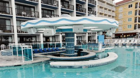 Hotels Near House Of Blues Myrtle Beach Sc House Plan 2017 Hotels To House Of Blues Myrtle Sc