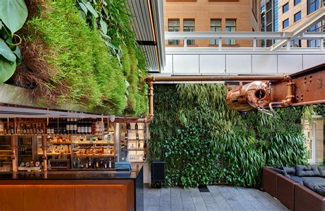 top bars in sydney 12 more blissful rooftop bars in sydney man of many