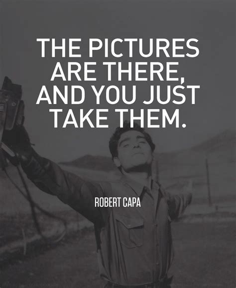 quotes  famous photographers   applied