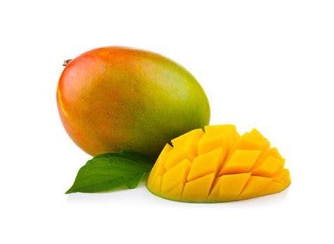 Js Manggo mangos keitt comprar caja en co tropical