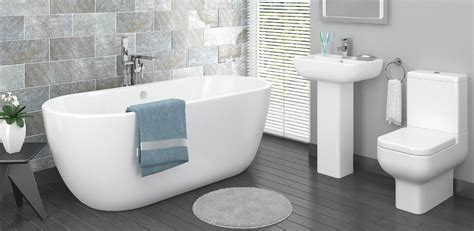 bathroom ideas gray the ultimate guide to grey bathrooms plumbing
