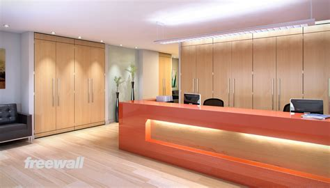 Office Reception Area Decorating Ideas by Office Reception Design Office Reception Design