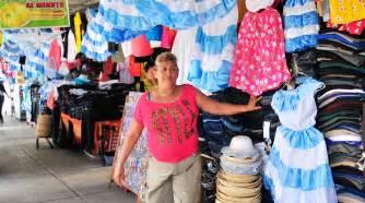 www trajes tipicos de criolla bonita ropa de guayaquile 241 o y de juan pueblo abunda gran