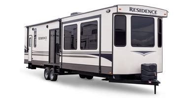 lake country rv sales services wisconsin rapids wi lake country rv in wisconsin rapids wi
