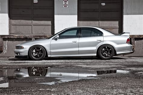 mitsubishi galant jdm 17 best images about mitsubishi galant on pinterest
